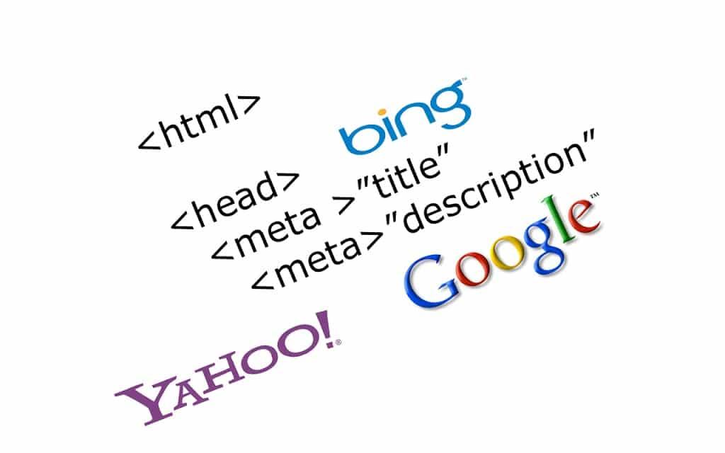 8 pasos esenciales SEO para que el usuario encuentre tu web en los buscadores