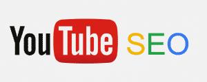 SEO en YouTube: Las claves para posicionar tus vídeos en YouTube.