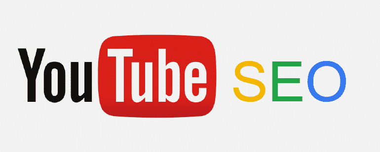 SEO en YouTube: Las claves para posicionar tus vídeos en YouTube.