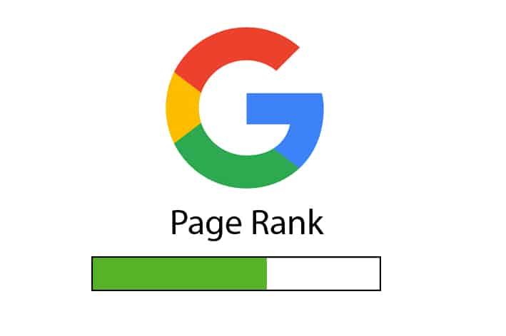 """¿Cómo afectará el """"nuevo"""" PageRank en el posicionamiento SEO?"""