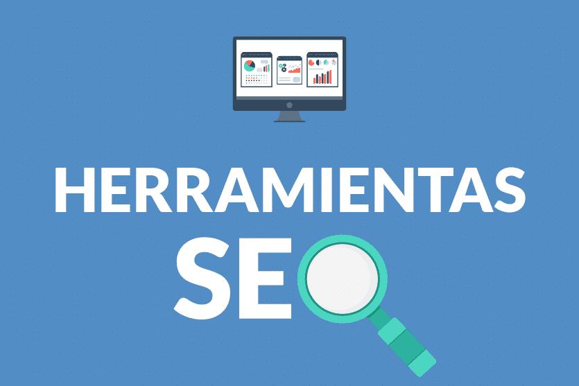Principales funciones y herramientas de un profesional SEO para mejorar el posicionamiento web