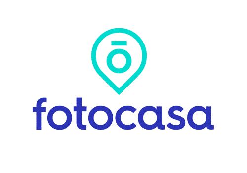 Fotocasa