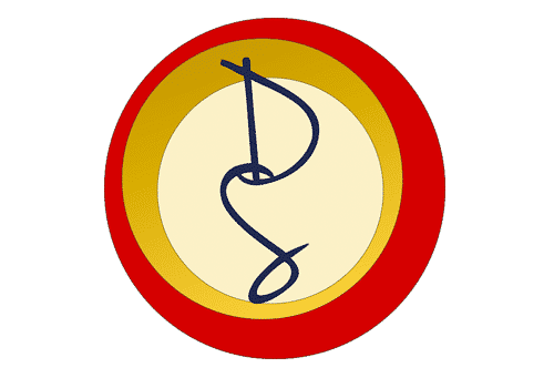 Dragonstack