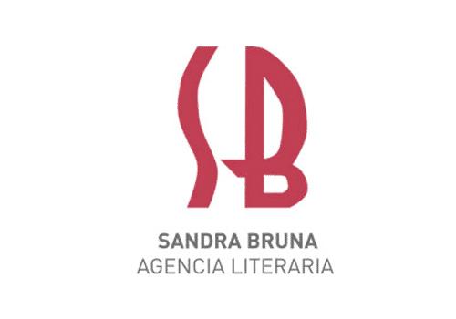 Sandra Bruna